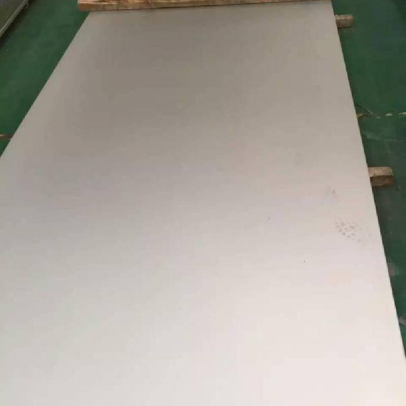 309S不锈钢板0Cr23Ni13不锈钢板 重庆不锈钢板厂家