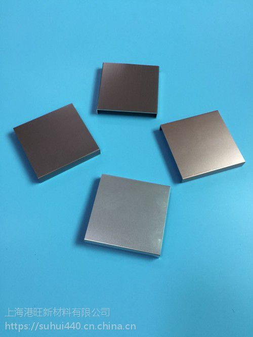 上海铝合金边框 钣金折弯 铝阳极氧化