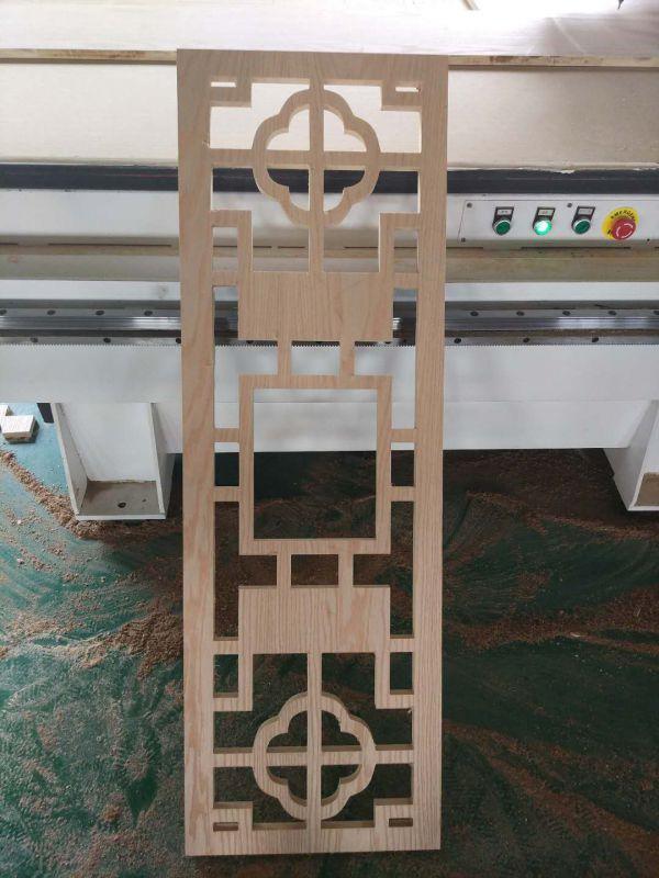 山东安泰一拖12平面圆柱一体机