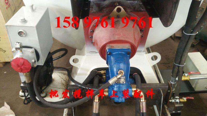 http://himg.china.cn/0/5_202_1001927_800_450.jpg