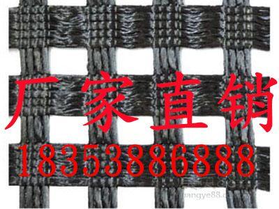 http://himg.china.cn/0/5_203_1006693_400_300.jpg