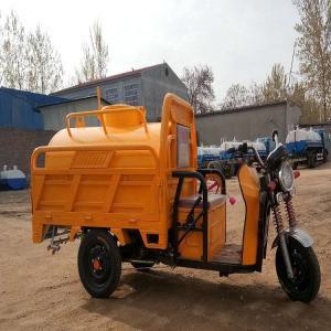 http://himg.china.cn/0/5_203_1037343_300_300.jpg