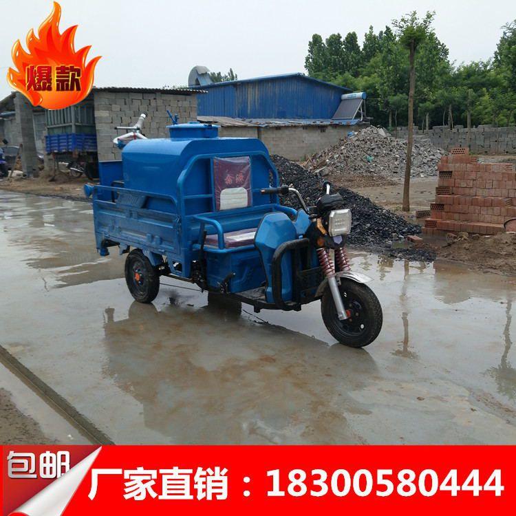 http://himg.china.cn/0/5_204_1272055_750_750.jpg