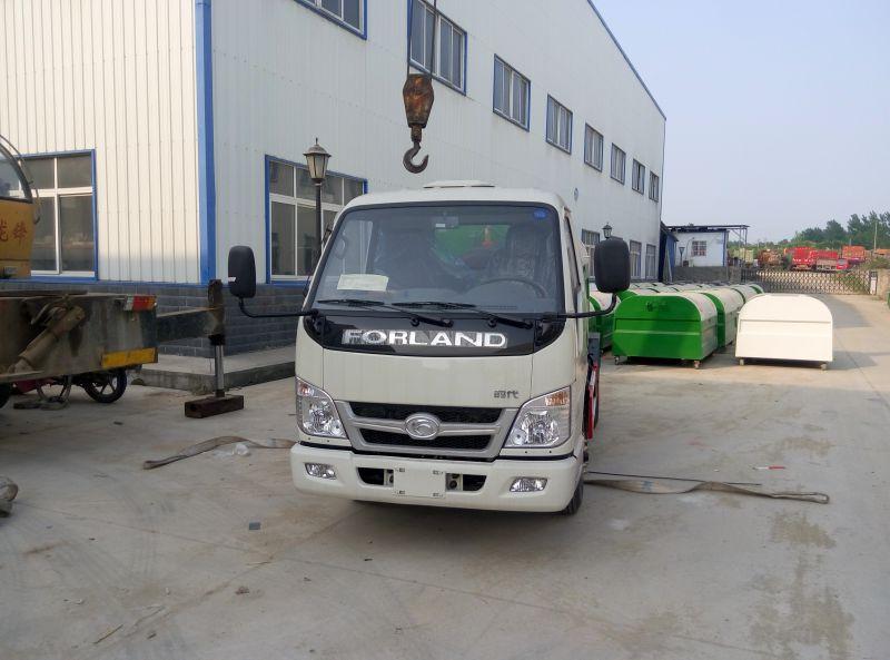 http://himg.china.cn/0/5_205_1051181_800_593.jpg