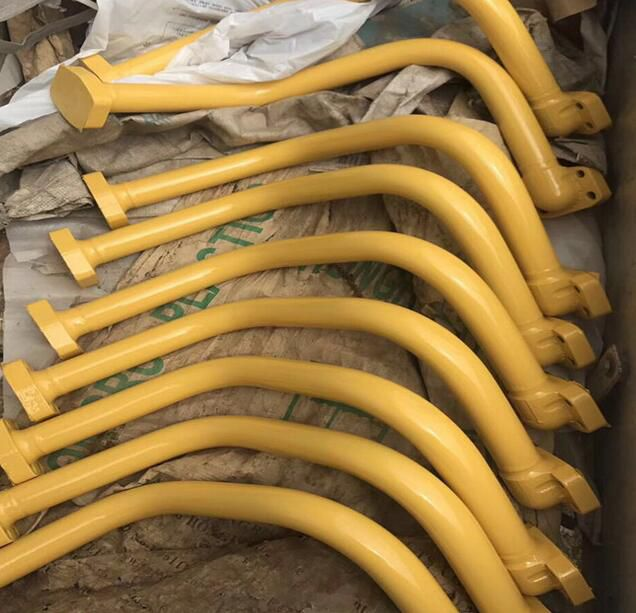 钢管硬管总成_液压钢管总成工程机械液压液压钢管硬管总成生产