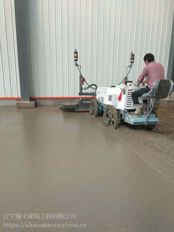 西卡车库耐磨地坪|专业耐磨地坪 西卡正品 精细施工