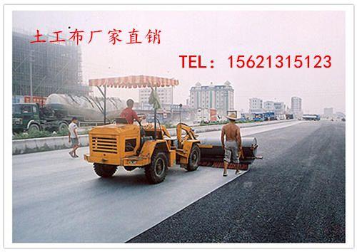 http://himg.china.cn/0/5_206_1023205_500_354.jpg