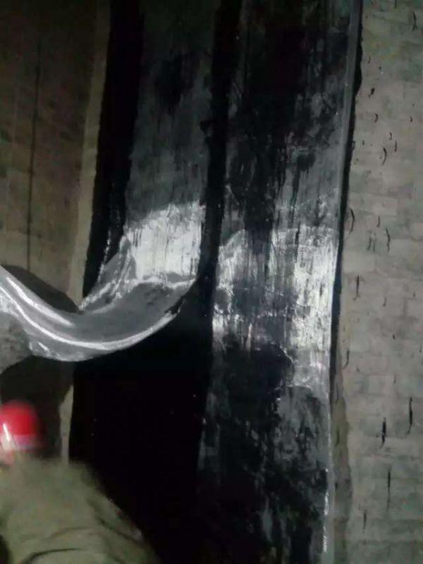 鄂尔多斯市工程烟囱拆除厂家、烟囱防腐公司恭迎群贤