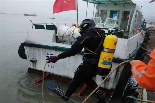 http://himg.china.cn/0/5_208_1007473_600_400.jpg