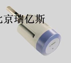 用于OEM应用的RYS-DMT242露点变送器厂家直销哪里优惠
