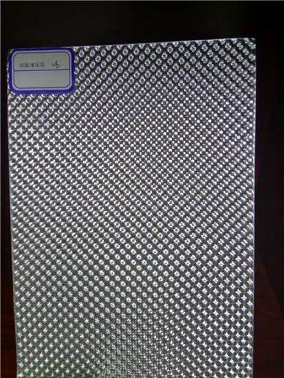 嘉峪关3003铝板生产厂家欢迎来电咨询骏沅铝板铝卷