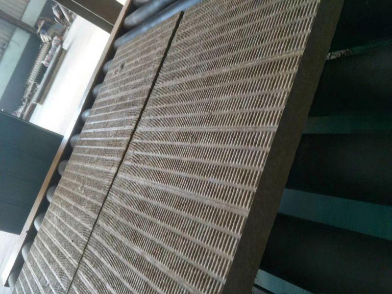 生产销售 外墙岩棉板 A级防火岩棉板 岩棉板 量大优惠
