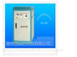 晶闸管阻断电压测试仪(中西器材) 型号:CP57-DBC-023C库号:M360300
