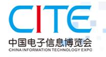 2019深圳电子展-CITE第七届中国电子信息博览会