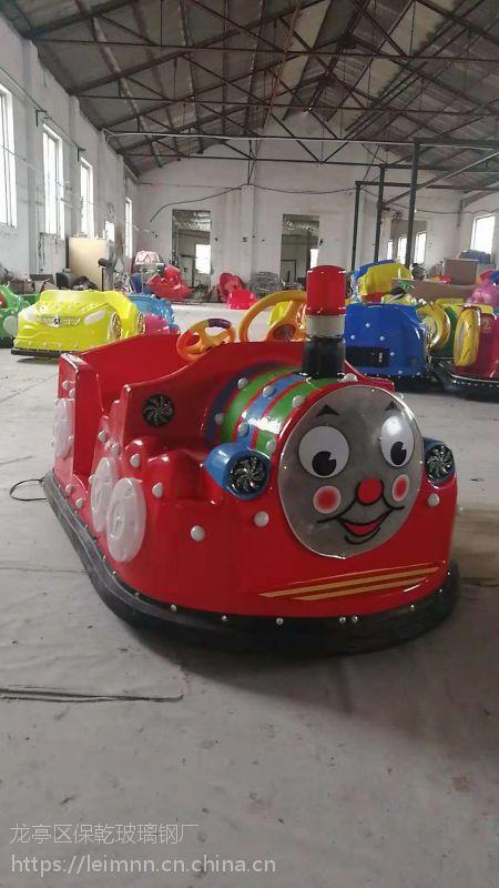 开封保乾哪家托马斯小火车质量保证