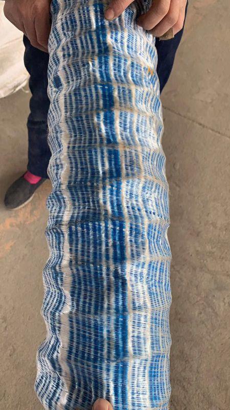 鄂尔多斯3公分渗排水网垫(经销商)欢迎您