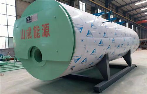 http://himg.china.cn/0/5_210_1398471_500_320.jpg