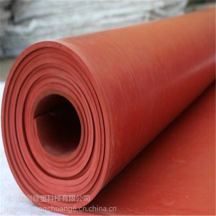 厂家直销橡胶板型号 加工绝缘橡胶板规格质量优良