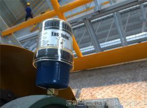 轴承自动润滑器 轴承润滑保养装置 easylube全型号大量现货供应