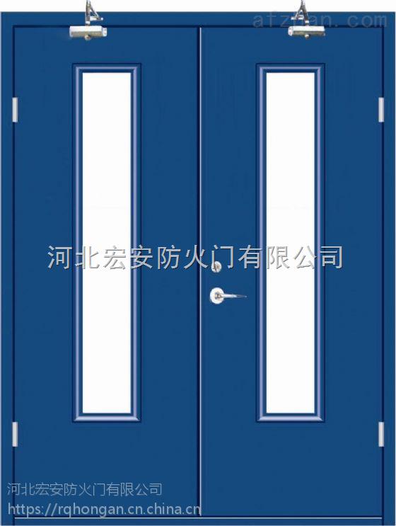 沈阳非标门/甲级防火门/钢制防火门/防火门厂家批发零售