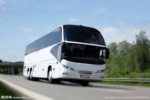 客车)从台州到威远县的汽车几小时能到-多少钱