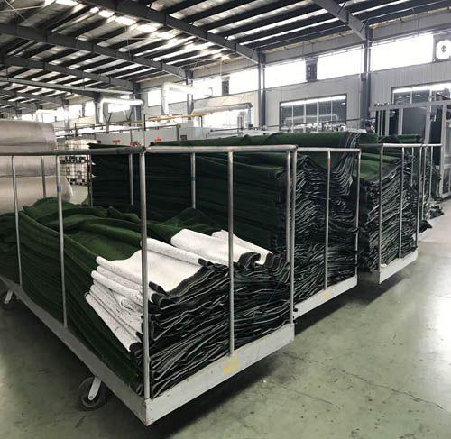 衢江区人造草坪,幼儿园专用人造草坪专业生产批发