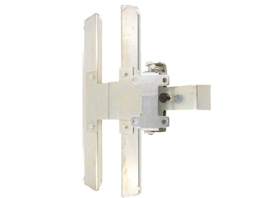 【otis奥的斯纸雕T40门刀老式天奥门刀电梯配机械电梯城堡图纸图片