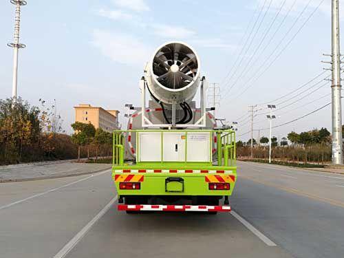 http://himg.china.cn/0/5_214_1025613_500_375.jpg