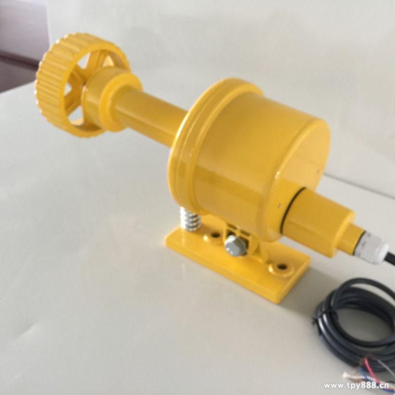 许昌溜槽堵塞保护装置 吸粮机配件防爆电机