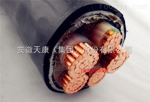 http://himg.china.cn/0/5_216_1177629_500_341.jpg