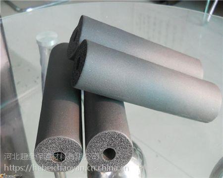 新乡市空调橡塑保温板5个厚,实力品牌,行业口啤之选