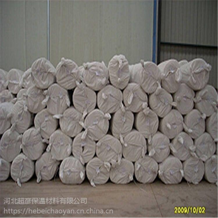 新乡市纤维保温隔热毯6个厚 硅酸铝厂家-河北大城
