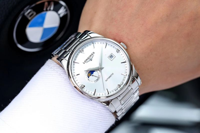 最新v信mq7283广州买高仿手表的地方