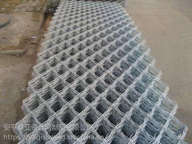5mm国标丝门窗隔离美格网-焊接菱形网100平米起批