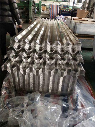 三沙7075铝板生产厂家专业设计骏沅铝板铝卷