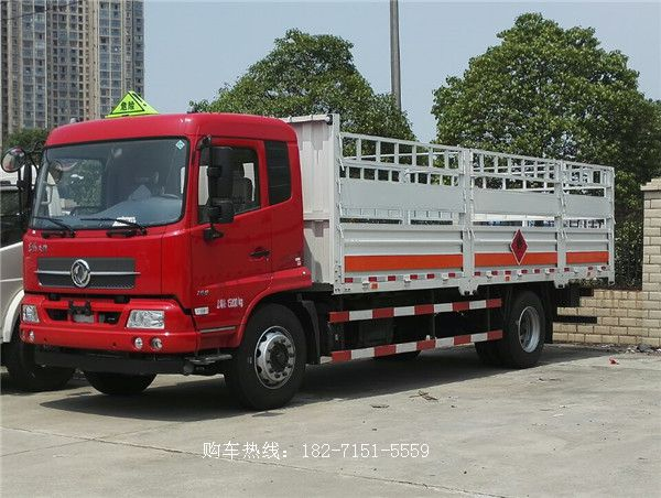 http://himg.china.cn/0/5_220_1085857_600_452.jpg