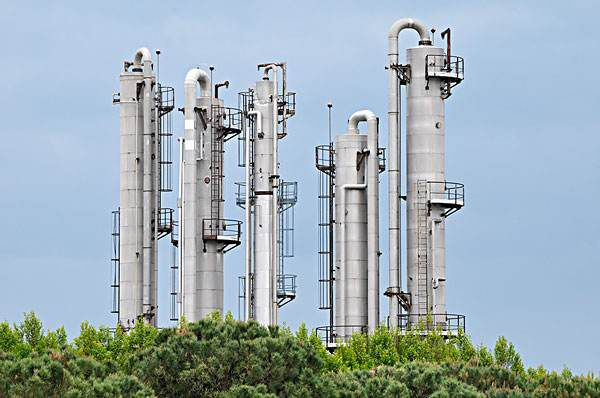 荆州苯甲醇99.95%哪里有什么价