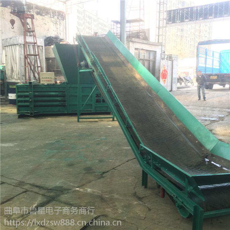 安庆侧挂式割灌机 青稞源头厂家