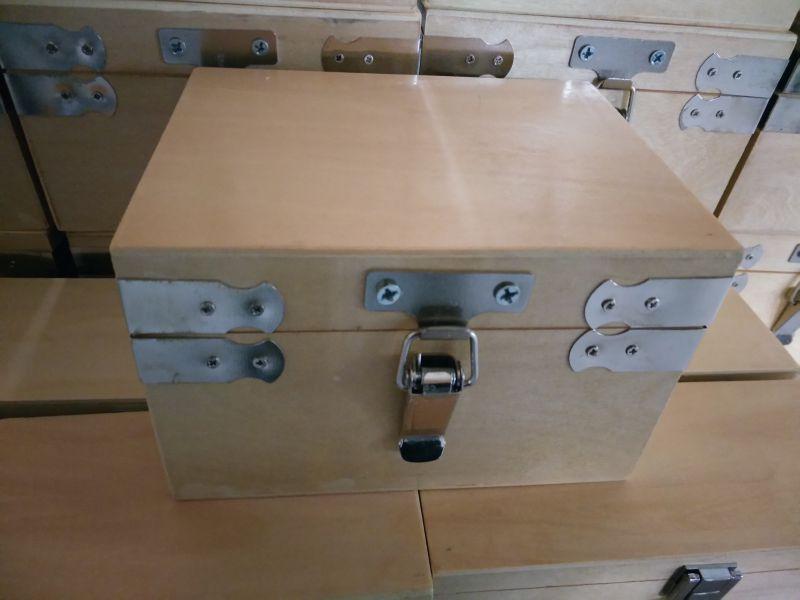 无锡厂家直销 木盒包装  长方形木盒包装   红酒包装盒