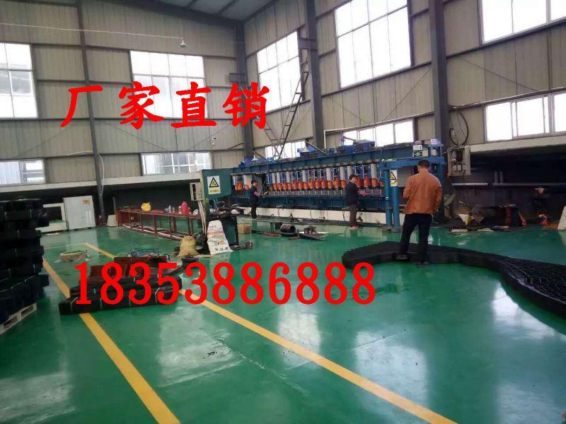 http://himg.china.cn/0/5_224_1005697_800_600.jpg