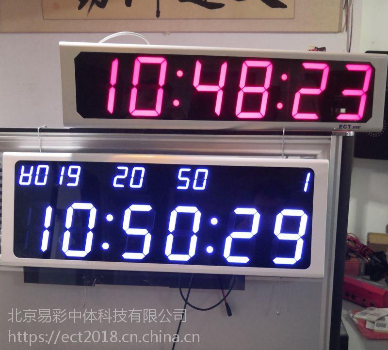 CHINA TIMING 时钟GPS同步系统
