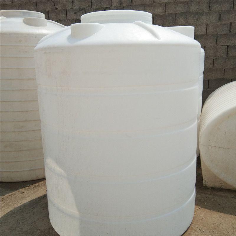 3吨塑料桶批发 3立方塑料储罐 3吨滚塑塑料桶 3吨容量桶