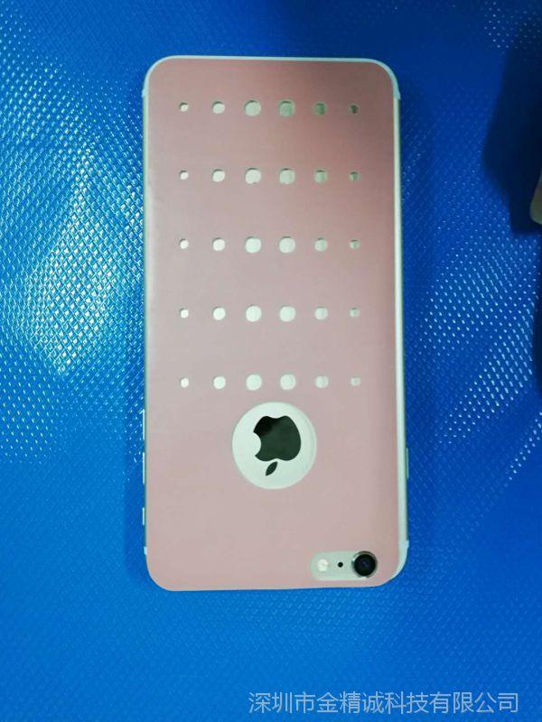 苹果发烧首发吃鸡苹果v苹果新品手机充电游戏退快手手机降温快图片
