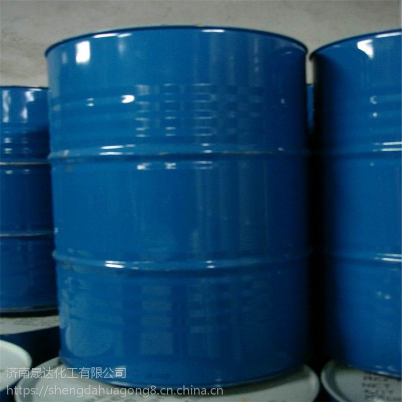 厂家直销四氢噻吩工业级一等品 国标加臭剂 天然气赋味剂