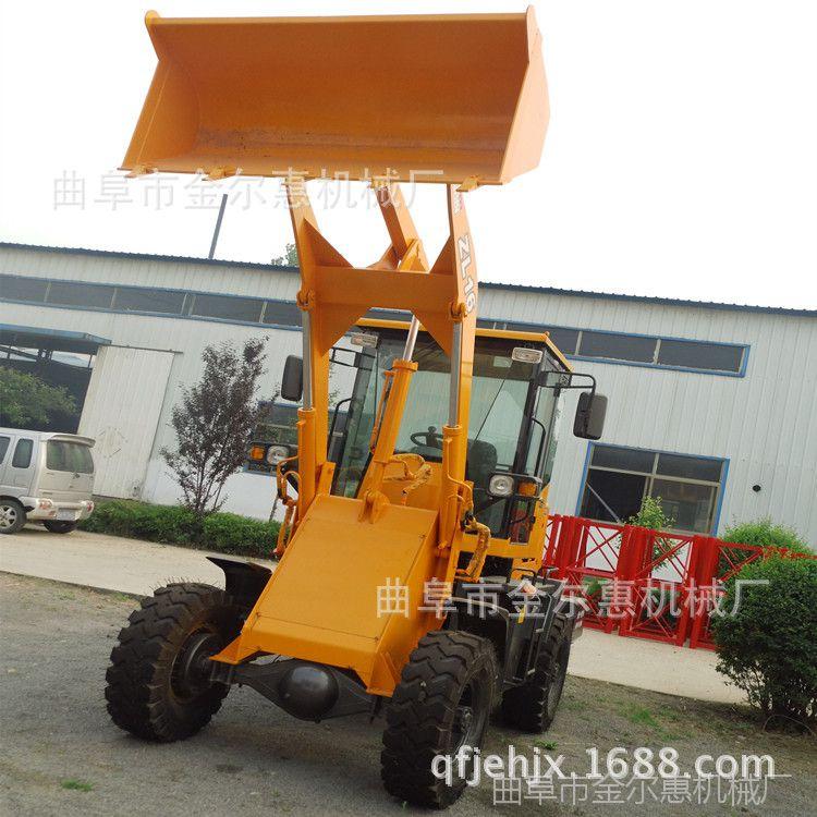 液压轮式90抓木机 广西木材基地专用抓木机 可定做抓木机质量保证
