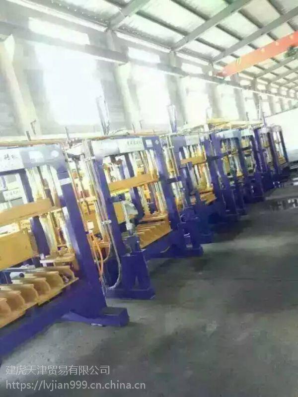 水泥砖机全自动和半自动砖机的哪个好?