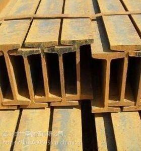 仙桃大量回收工地新旧钢筋、回收二手工字钢、回收废铁、回收二手贝雷片螺旋管