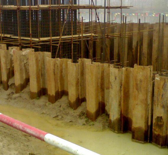 http://himg.china.cn/0/5_236_1365522_569_524.jpg