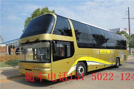 http://himg.china.cn/0/5_236_1420334_450_300.jpg