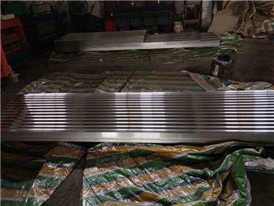 淮北铝板厂环保品质骏沅铝板铝卷